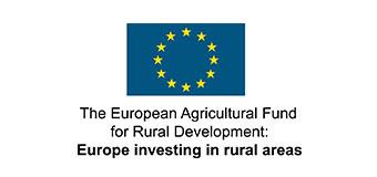 EU Agricultural